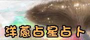 台北-洋蔥占星占卜